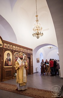 Спасский собор 200