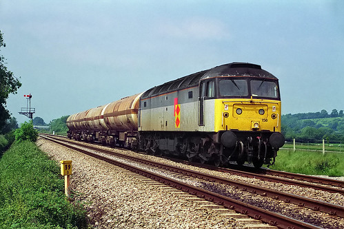 47156   by Redhill Bull