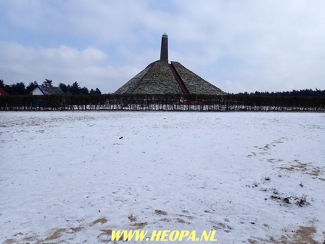 2018-02-28     Pyramide tocht  Austrlitz 25 Km (52)