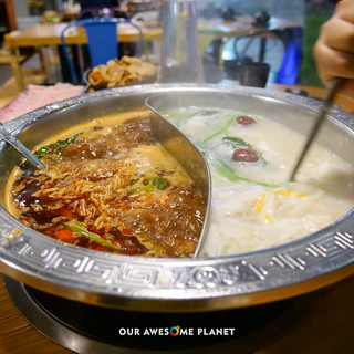 Desgo Hotpot-22.jpg | by OURAWESOMEPLANET: PHILS #1 FOOD AND TRAVEL BLOG