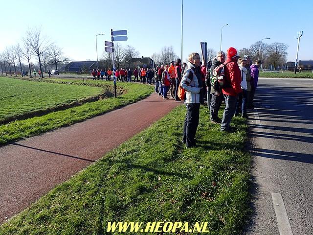 2018-02-07            4e Rondje           Voorthuizen          25 Km  (47)
