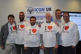 DSC_0490 | by ICON UK