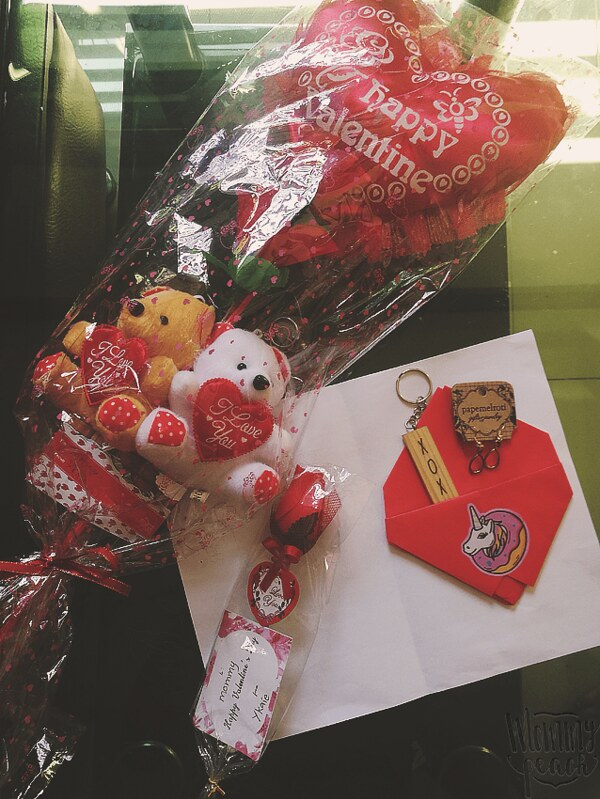 Valentines-2018-7-min