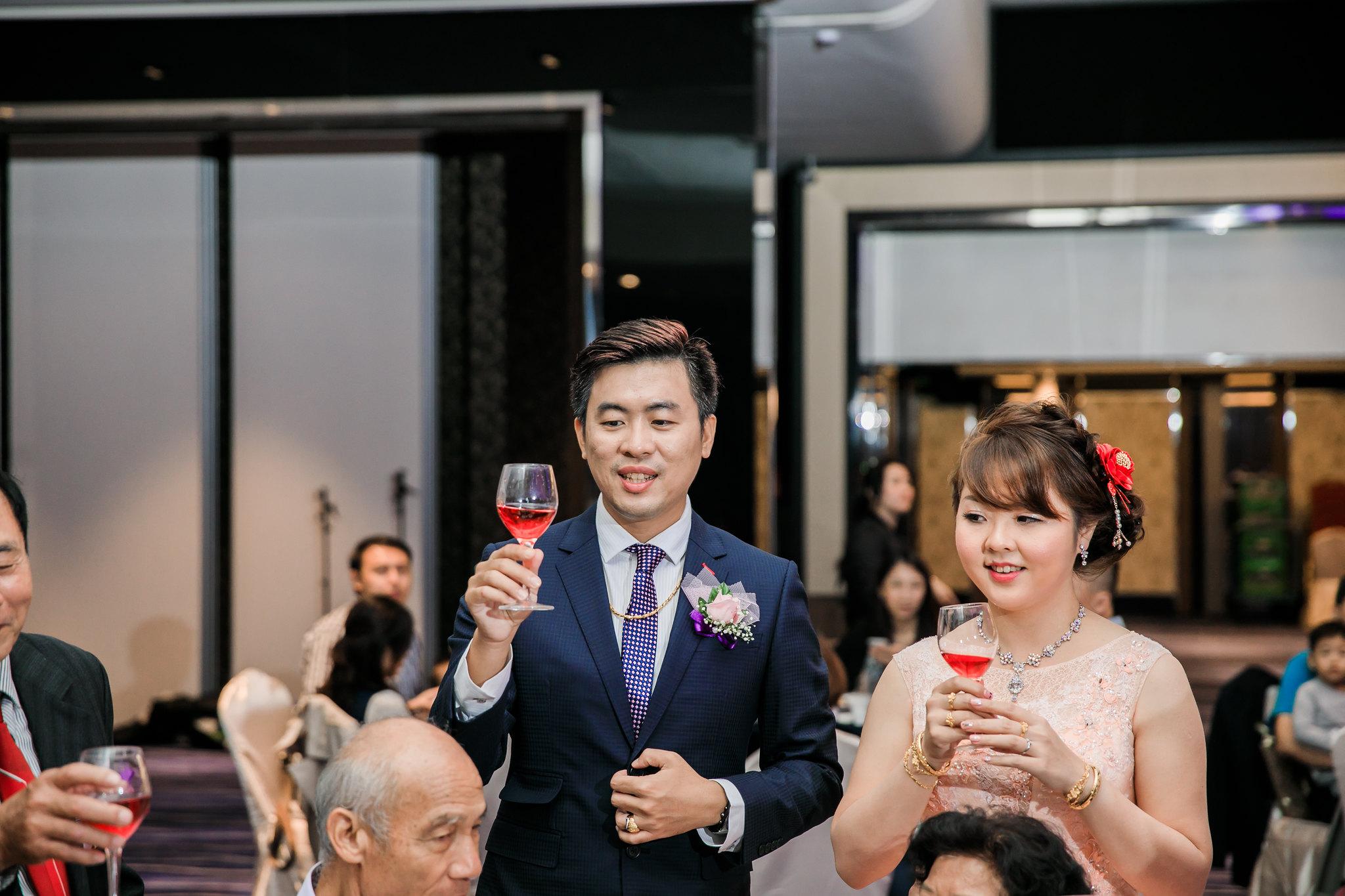 Wedding -486