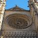 IMG_6410 Palma, Mallorca
