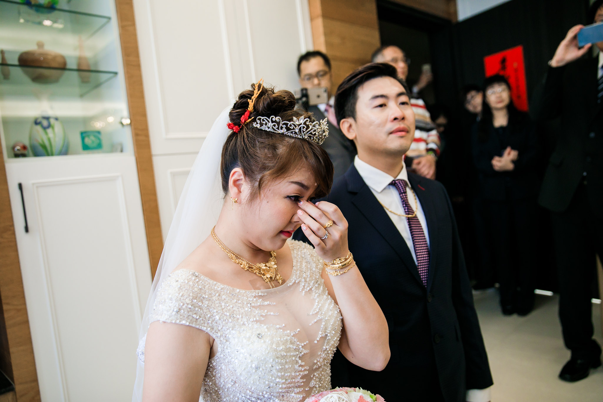 Wedding -272