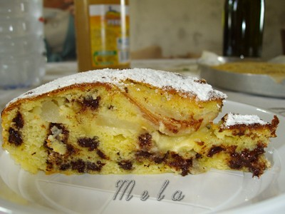 Torta di Night00002   by cheffina2012