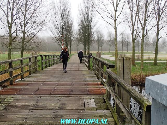 2018-01-13  Almere-Parkwijk  32 Km (62)
