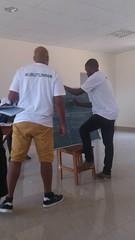 1709 Rwanda_IMG 163
