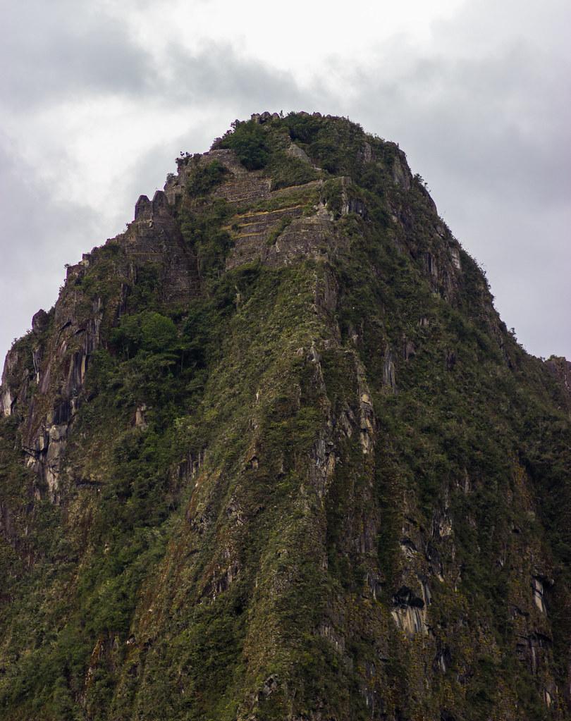 Machu Picchu 115