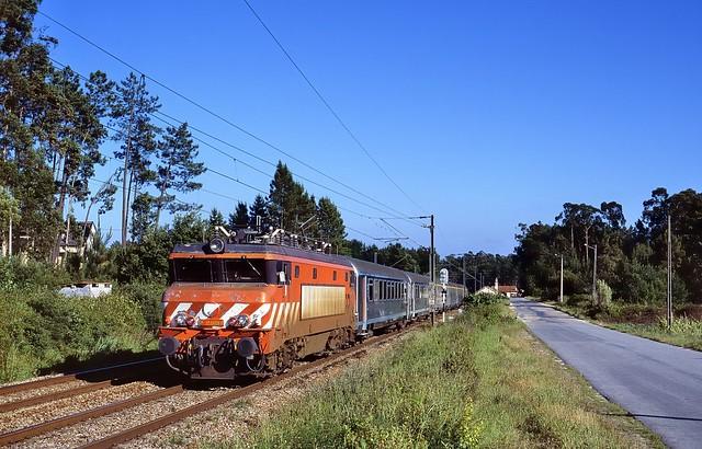1994  39204  P