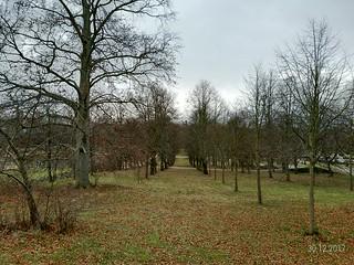 Potsdam, jardins | by Viajando Feliz - Relatos e Dicas de Viagem