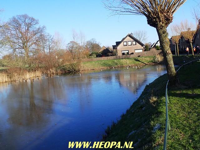2018-02-07            4e Rondje           Voorthuizen          25 Km  (131)