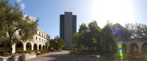 Bechtel_Mall-Panoramic.jpg