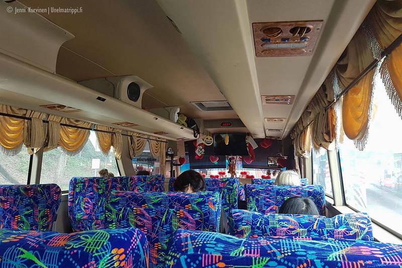20180225-Unelmatrippi-Bussi-Malesia-Singapore-110519