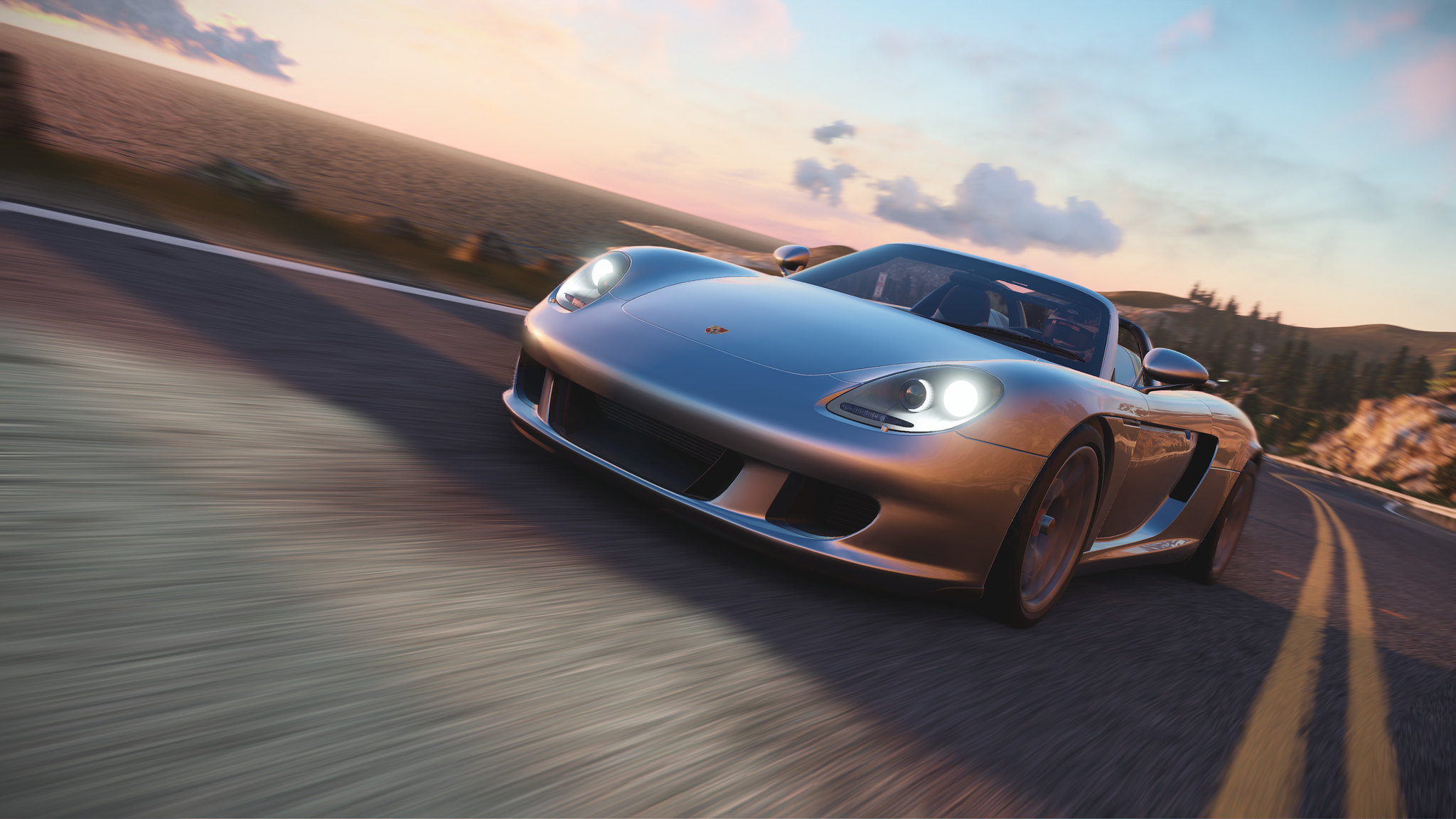 Project-CARS-2-Porsche-Legends-Pack-Porsche-Carrera-GT