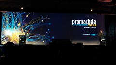 PromaxBDA Session: State Of Our Art