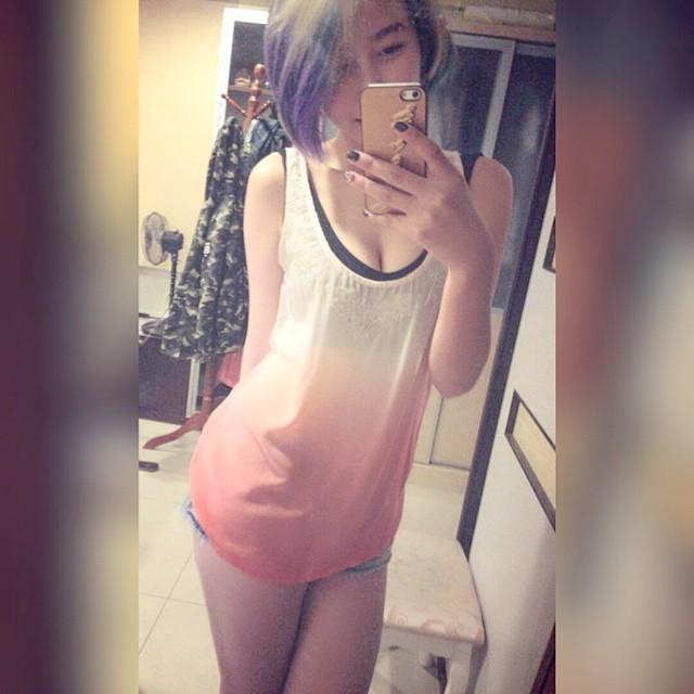 Selfi sexy teen 72 Hilariously