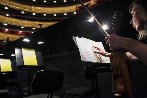 color Teatro Real para Jot Down - Lupe de la Vallina 151   by Jot_Down