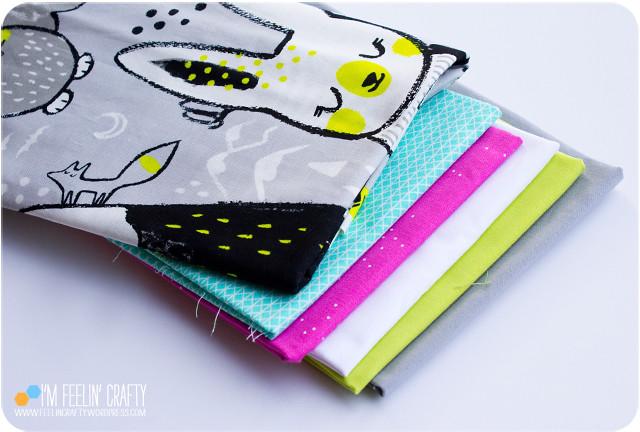 Giveaway-fabric-ImFeelinCrafty