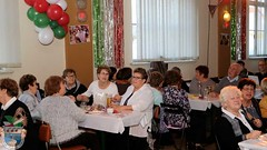2018 Seniorenfasching