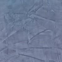 plastercore.co.uk Venetian Platering 8 | by PlastercoreUK