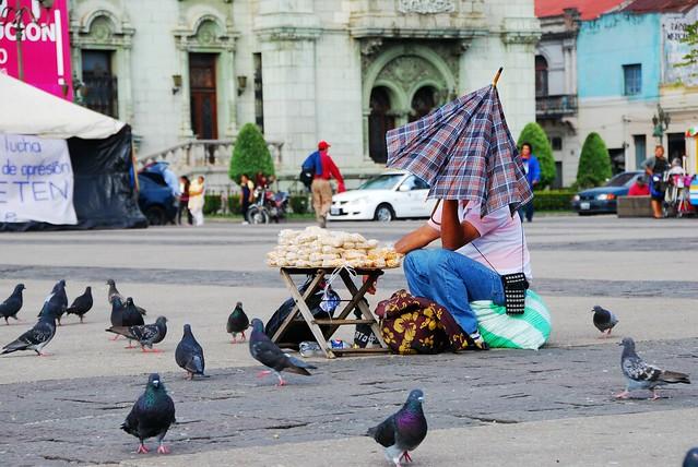 guatemala city things to do