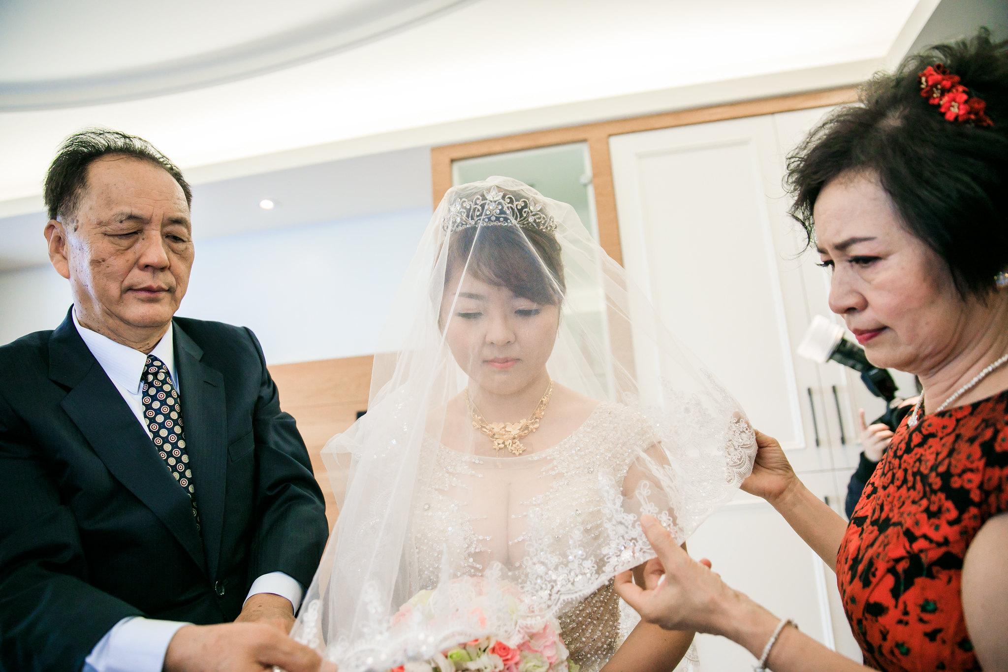 Wedding -275