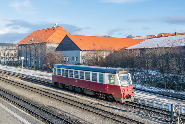 187 018-7 HSB Wernigerode 12.02.18
