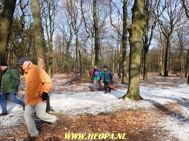2018-02-28     Pyramide tocht  Austrlitz 25 Km (95)