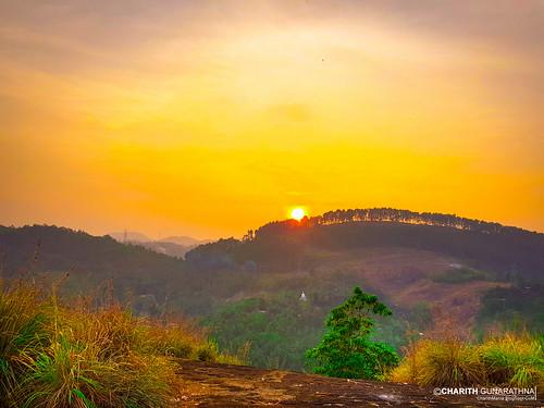 charithmania samsunggalaxys8 charithgunarathna sunsetsrilanka srilanka srilankas8 samsunggalaxys8sunset samsungsrilanka charithsrilanka hondadio hondadiosrilanka hondadiosrilankacharithmania charithmaniahondadio