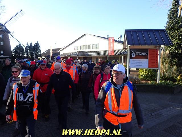 2018-02-14 Harskamp 25 Km  (9)
