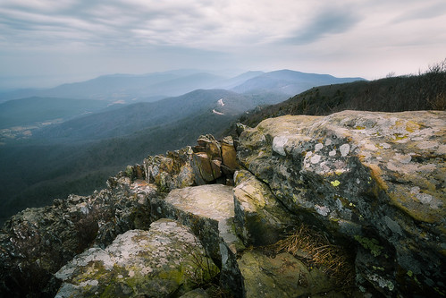 view shenandoah national landscape virginia travel nature scenic mountains park skylinedrive appalachian usa nationalpark print:this=85