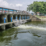 34418-013: Southwest Area Integrated Water Resources Planning and Management in Bangladesh
