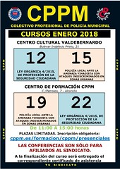 Cursos (ene2018)