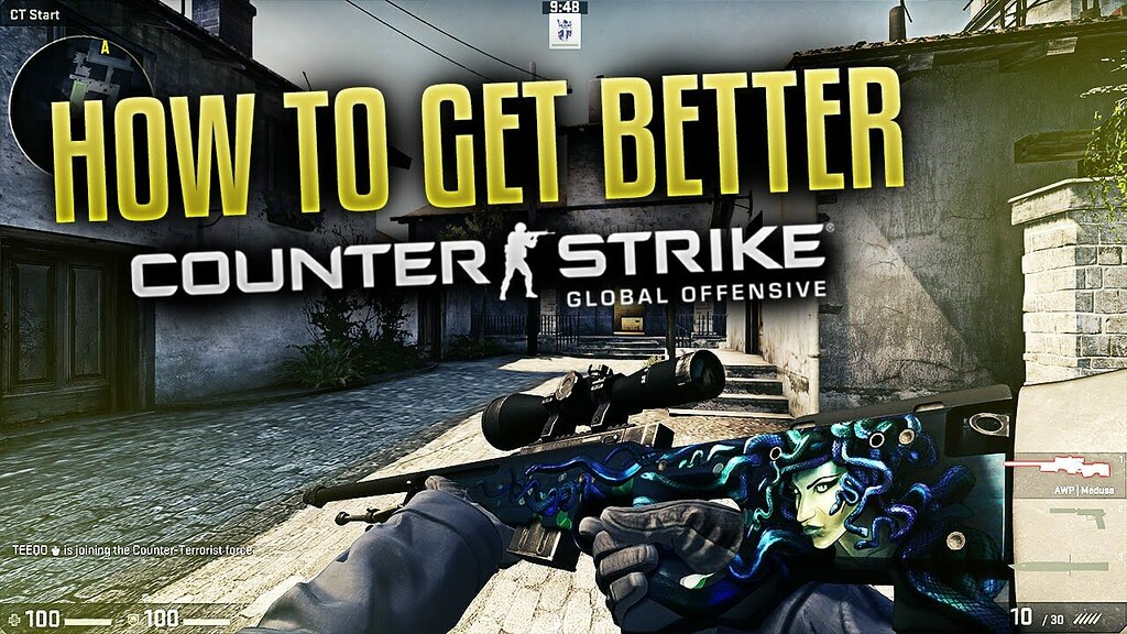 counter-strike betting strategy guide