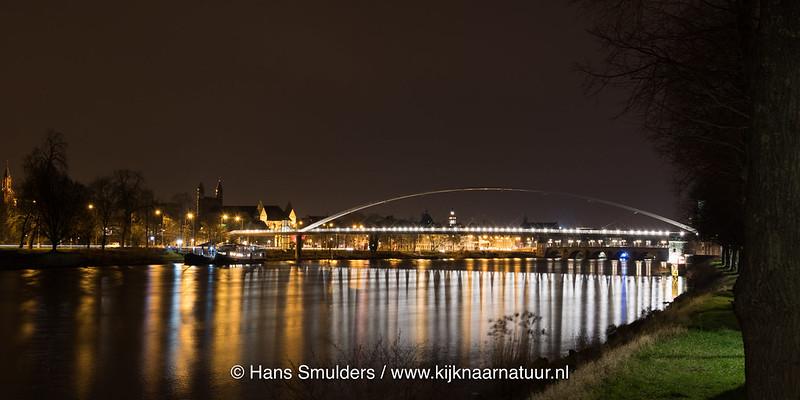 de Hoeg Brögk Maastricht-818_2655