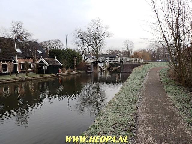 2018-02-17  Woerden 26 Km (25)
