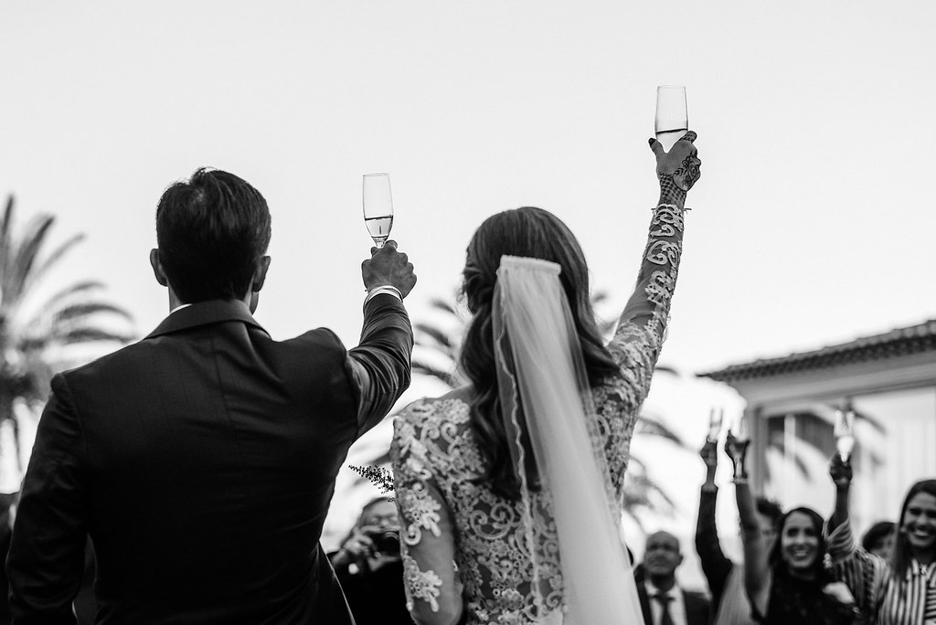 portugal_wedding_photographer_SC_045