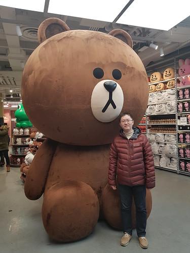 WeChat Image_20180118124701 | by xiangsun.sunny