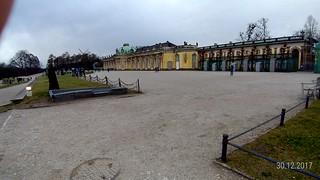 Potsdam, jardins   by Viajando Feliz - Relatos e Dicas de Viagem