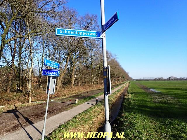 2018-02-07            4e Rondje           Voorthuizen          25 Km  (113)