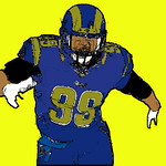 aaron-donald-los-angeles-rams