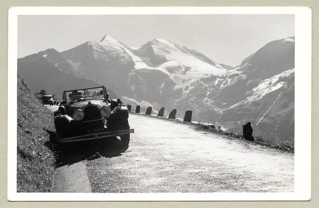 Austro-Daimler ADR 11/70 PS