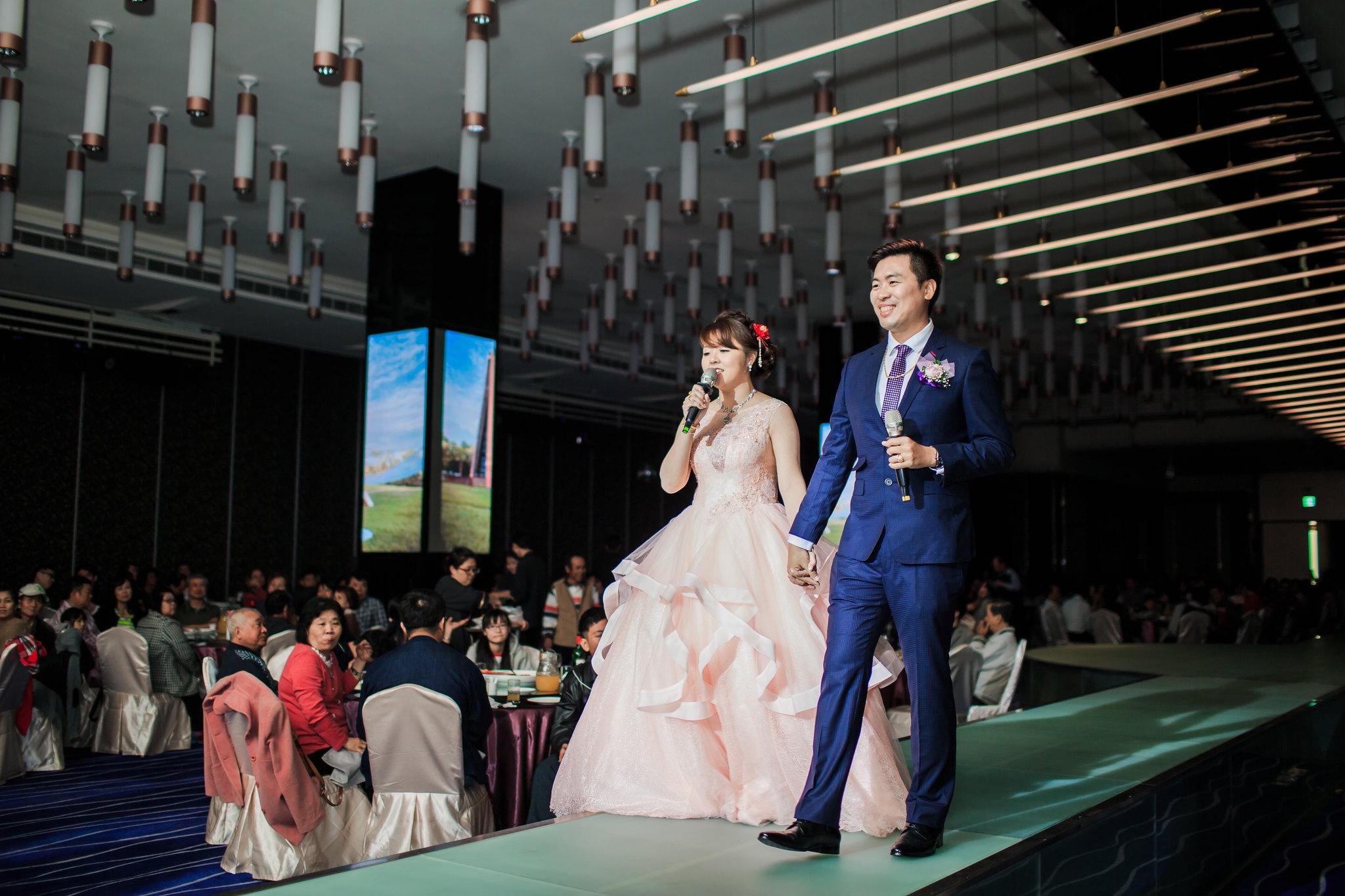 Wedding -441