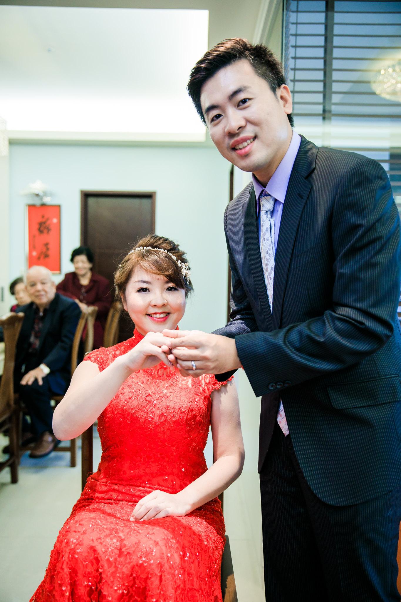 Wedding -143