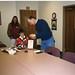 Jubilee Christmas - 1998