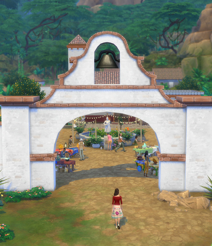 ts4-gp06-quiz-question-dream-adventure