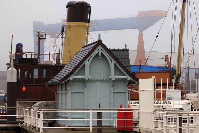Museumbrücke Kiel (06)