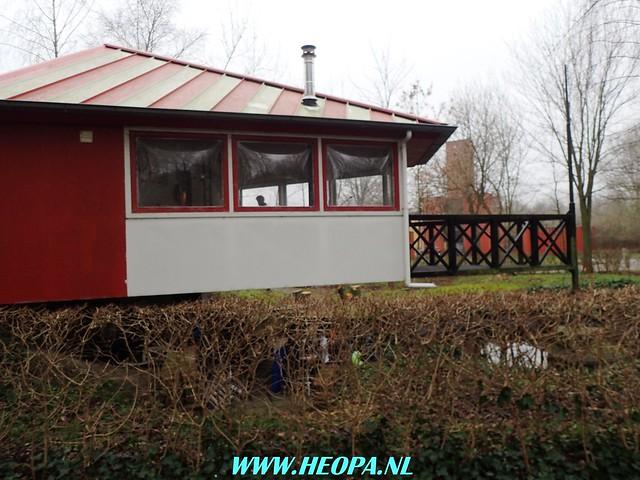 2018-01-13  Almere-Parkwijk  32 Km (55)